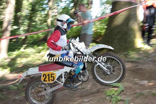 18. Classic Geländefahrt Rund um Zschopau 2018_Bild_0122