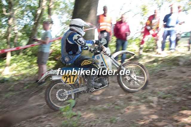 18. Classic Geländefahrt Rund um Zschopau 2018_Bild_0123