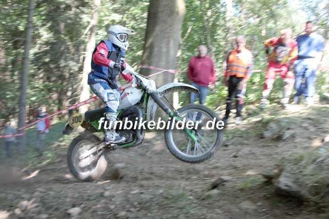 18. Classic Geländefahrt Rund um Zschopau 2018_Bild_0127