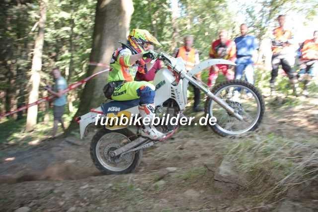 18. Classic Geländefahrt Rund um Zschopau 2018_Bild_0128