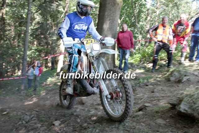 18. Classic Geländefahrt Rund um Zschopau 2018_Bild_0130