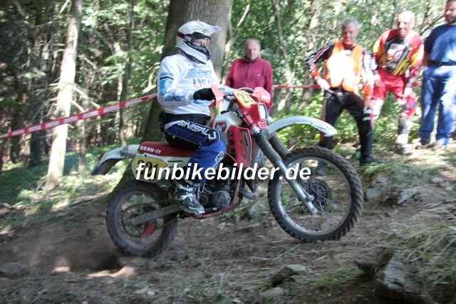 18. Classic Geländefahrt Rund um Zschopau 2018_Bild_0131