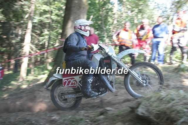 18. Classic Geländefahrt Rund um Zschopau 2018_Bild_0132