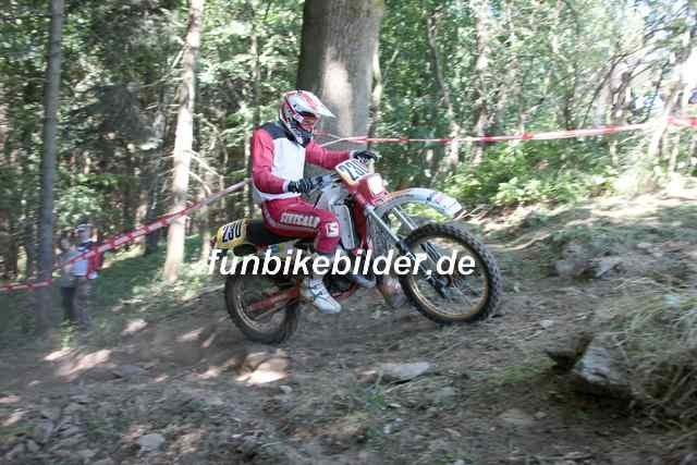 18. Classic Geländefahrt Rund um Zschopau 2018_Bild_0136