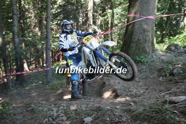 18. Classic Geländefahrt Rund um Zschopau 2018_Bild_0140