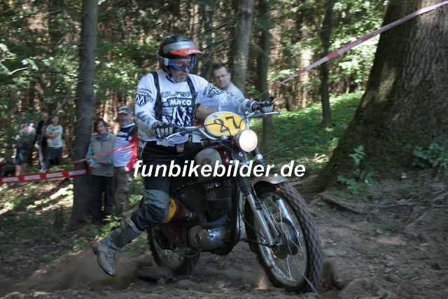 18. Classic Geländefahrt Rund um Zschopau 2018_Bild_0147