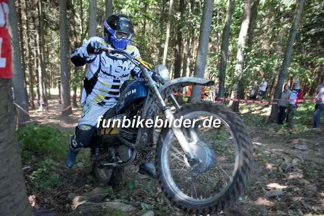 18. Classic Geländefahrt Rund um Zschopau 2018_Bild_0153