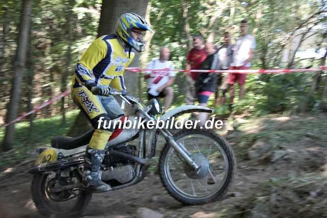 18. Classic Geländefahrt Rund um Zschopau 2018_Bild_0154