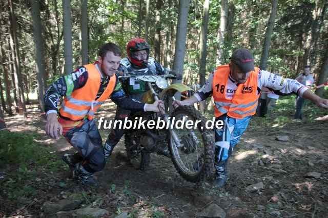 18. Classic Geländefahrt Rund um Zschopau 2018_Bild_0157
