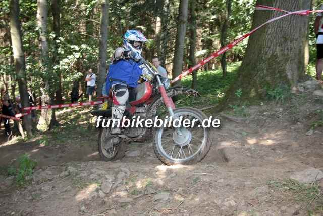 18. Classic Geländefahrt Rund um Zschopau 2018_Bild_0159