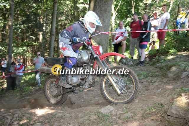 18. Classic Geländefahrt Rund um Zschopau 2018_Bild_0161