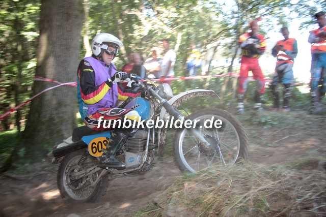 18. Classic Geländefahrt Rund um Zschopau 2018_Bild_0162