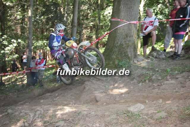 18. Classic Geländefahrt Rund um Zschopau 2018_Bild_0163