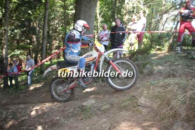 18. Classic Geländefahrt Rund um Zschopau 2018_Bild_0169