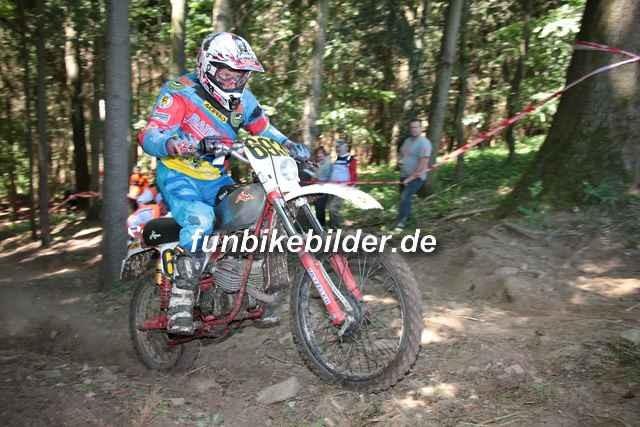 18. Classic Geländefahrt Rund um Zschopau 2018_Bild_0172