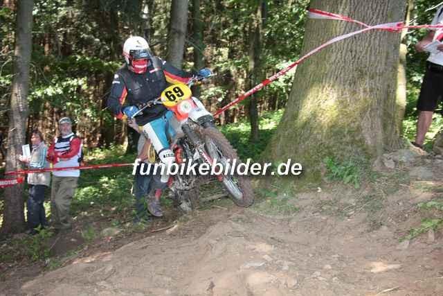 18. Classic Geländefahrt Rund um Zschopau 2018_Bild_0173
