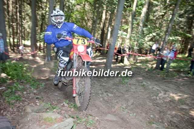 18. Classic Geländefahrt Rund um Zschopau 2018_Bild_0175