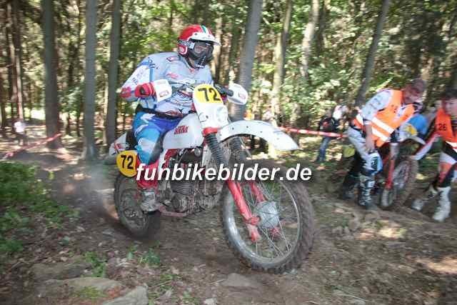 18. Classic Geländefahrt Rund um Zschopau 2018_Bild_0176
