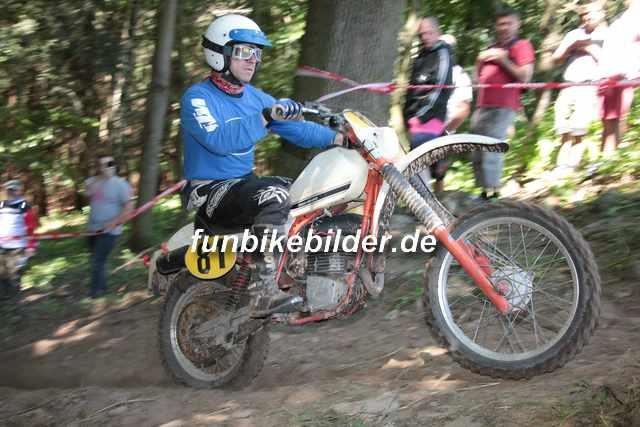 18. Classic Geländefahrt Rund um Zschopau 2018_Bild_0178