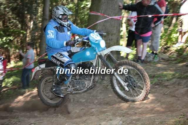 18. Classic Geländefahrt Rund um Zschopau 2018_Bild_0180