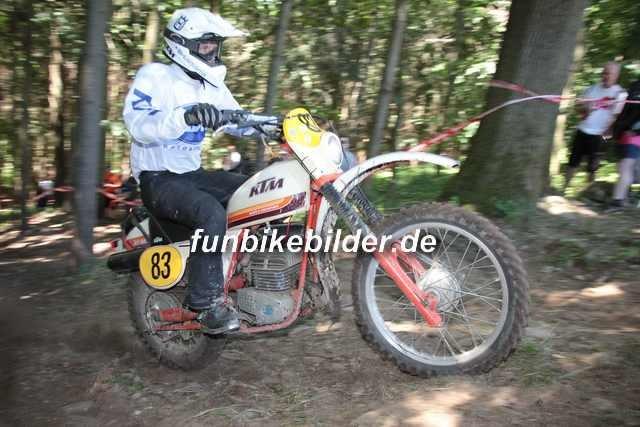 18. Classic Geländefahrt Rund um Zschopau 2018_Bild_0181