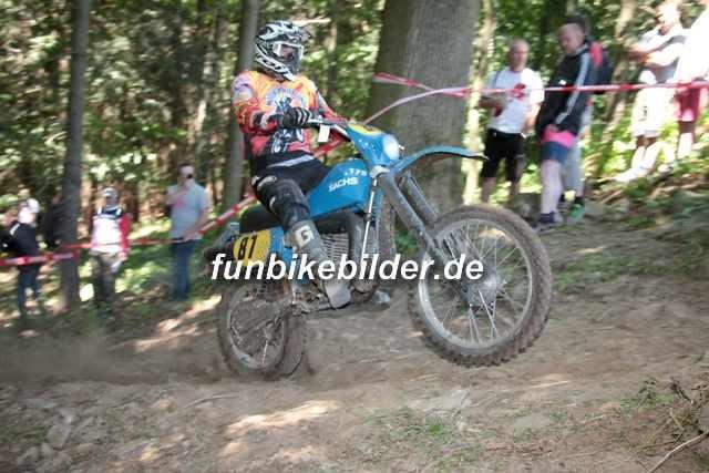 18. Classic Geländefahrt Rund um Zschopau 2018_Bild_0182