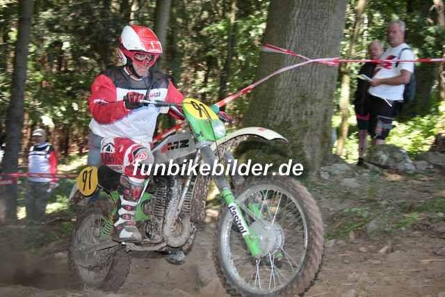 18. Classic Geländefahrt Rund um Zschopau 2018_Bild_0185