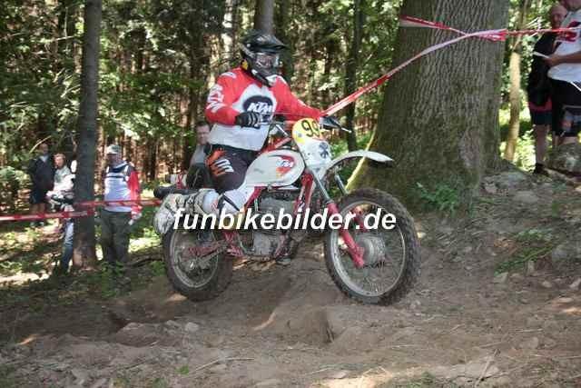 18. Classic Geländefahrt Rund um Zschopau 2018_Bild_0186