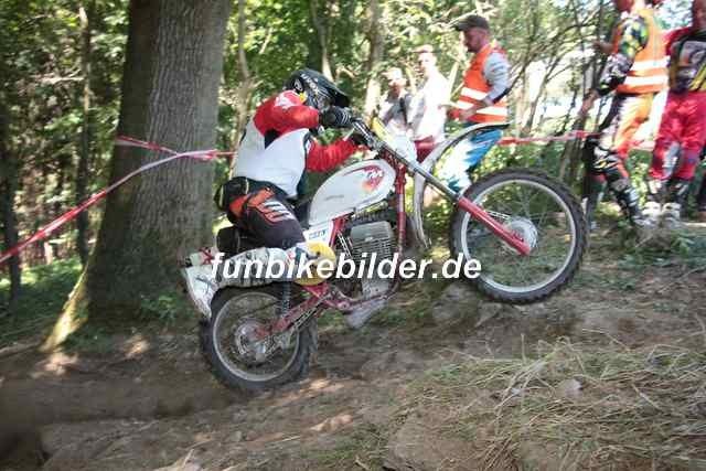 18. Classic Geländefahrt Rund um Zschopau 2018_Bild_0187