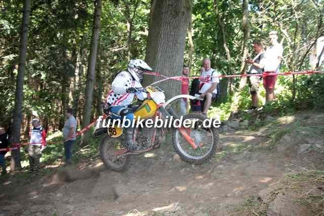 18. Classic Geländefahrt Rund um Zschopau 2018_Bild_0190