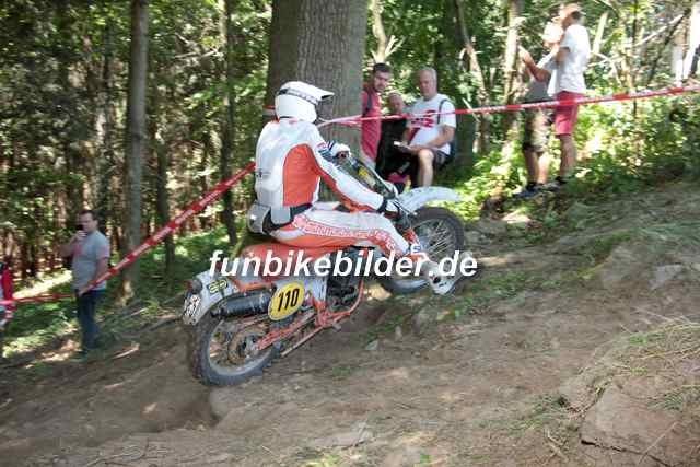 18. Classic Geländefahrt Rund um Zschopau 2018_Bild_0196