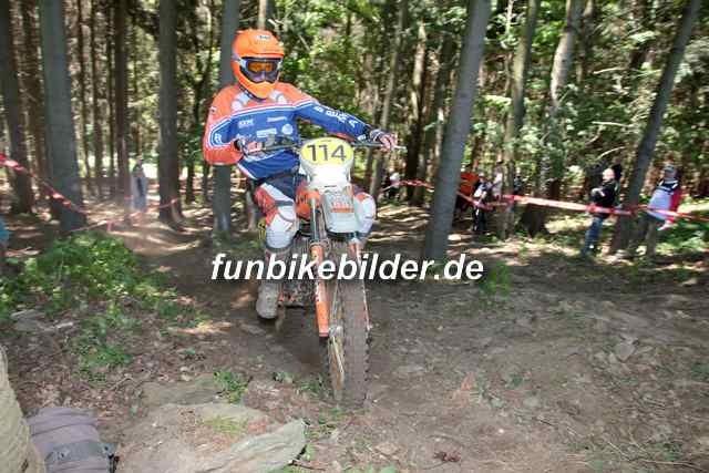 18. Classic Geländefahrt Rund um Zschopau 2018_Bild_0198