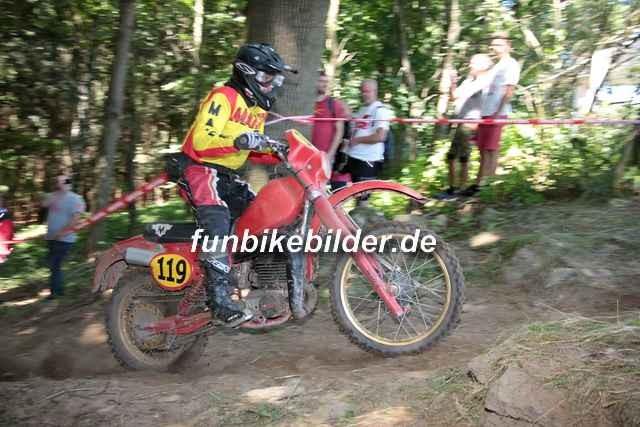 18. Classic Geländefahrt Rund um Zschopau 2018_Bild_0204