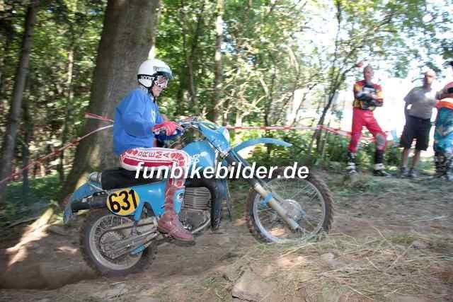 18. Classic Geländefahrt Rund um Zschopau 2018_Bild_0210