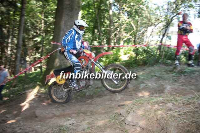 18. Classic Geländefahrt Rund um Zschopau 2018_Bild_0211