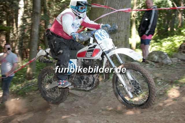 18. Classic Geländefahrt Rund um Zschopau 2018_Bild_0221