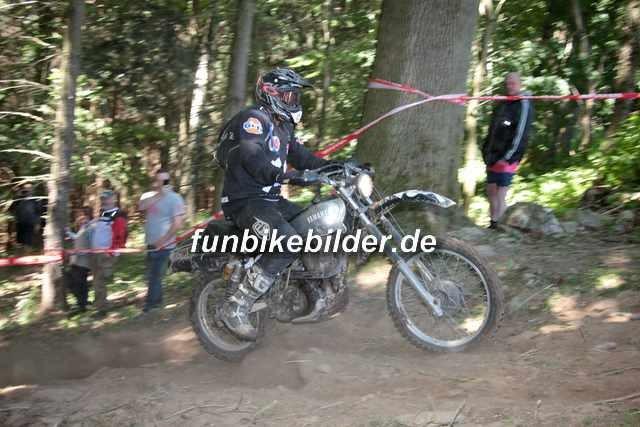 18. Classic Geländefahrt Rund um Zschopau 2018_Bild_0222