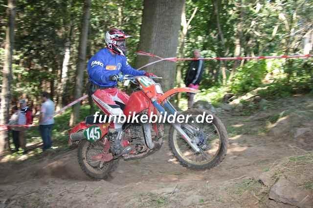 18. Classic Geländefahrt Rund um Zschopau 2018_Bild_0223