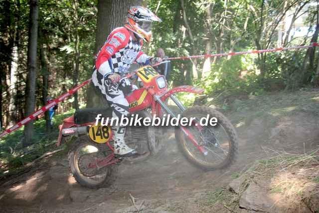 18. Classic Geländefahrt Rund um Zschopau 2018_Bild_0227