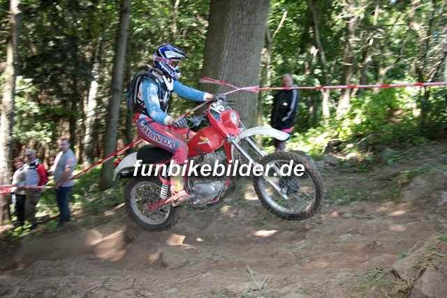 18. Classic Geländefahrt Rund um Zschopau 2018_Bild_0230