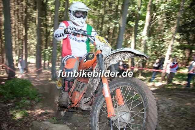 18. Classic Geländefahrt Rund um Zschopau 2018_Bild_0233