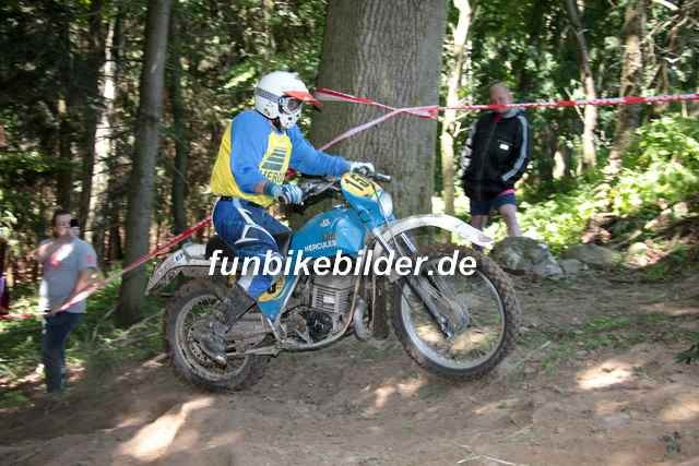 18. Classic Geländefahrt Rund um Zschopau 2018_Bild_0235
