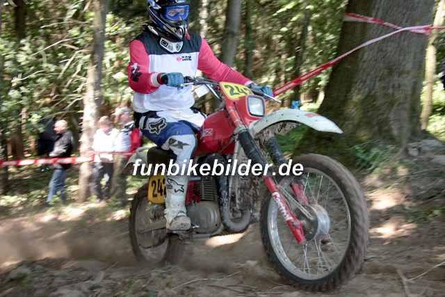 18. Classic Geländefahrt Rund um Zschopau 2018_Bild_0236