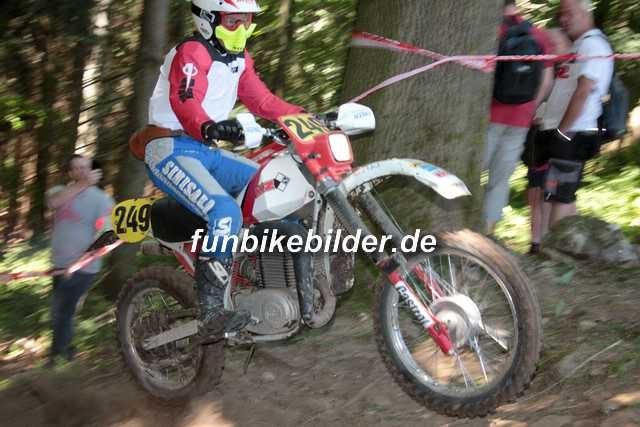 18. Classic Geländefahrt Rund um Zschopau 2018_Bild_0239