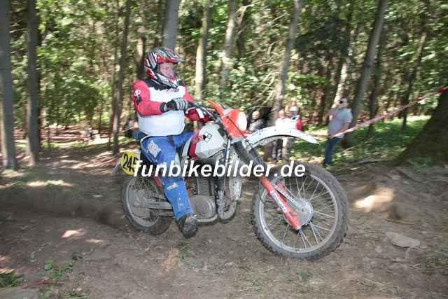 18. Classic Geländefahrt Rund um Zschopau 2018_Bild_0240