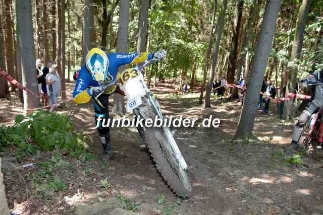 18. Classic Geländefahrt Rund um Zschopau 2018_Bild_0250