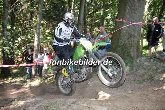 18. Classic Geländefahrt Rund um Zschopau 2018_Bild_0257