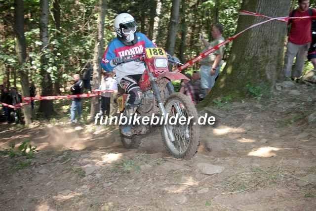 18. Classic Geländefahrt Rund um Zschopau 2018_Bild_0263
