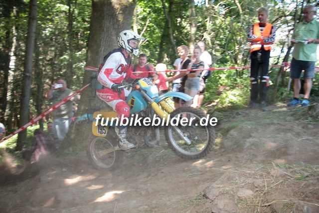 18. Classic Geländefahrt Rund um Zschopau 2018_Bild_0264