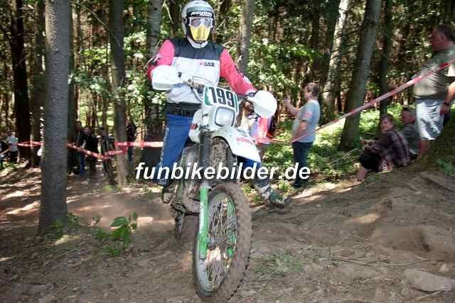 18. Classic Geländefahrt Rund um Zschopau 2018_Bild_0267